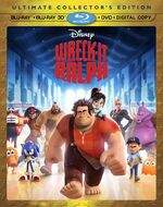 Wreck-it-ralph-blu-ray-cover-50.jpg