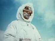 1953-esquimau-6