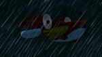 Adventures in Duckburg (19)
