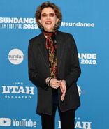 Annette Bening Sundance19