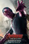 Avengers age of ultron ver23 xlg
