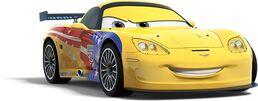 Disney-cars-2-jeff-gorvette-lacrado-mattel-carros-2-mcqueen-D NQ NP 212615-MLB25277967267 012017-F.jpg