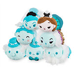 Haunted Mansion Tsum Tsum Collection