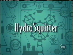 HydroSquirter.png