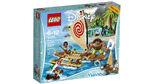 LEGO Moana 3