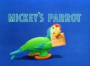 Mickey's Parrot.png