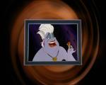 OUaH Attractive Evil - Ursula