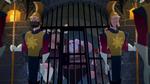 Prison Bake 2