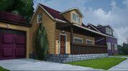 Randy's House.jpg