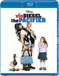 The-Pacifier-Blu-ray