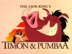 Timon and pumbaa-s.jpg