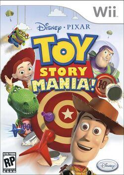Toy Story Mania.jpg