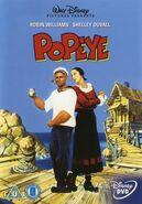 1980-popeye-5