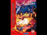 Aladdin (Genesis) - Friend Like Me-2