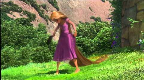 "Disney's_Tangled_Rapunzel_-_""When_Will_My_Life_Begin?""_(Reprise_2)_-_Music_Scene_(1080p_HD)"