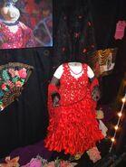El Capitan MMW exhibit 05