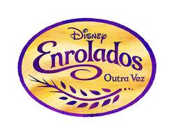Enrolados Outra Vez Logo.jpeg