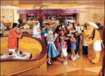 Goofy-s-kitchen-at-the