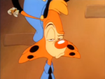 I Oughta Be in Toons - Bonkers can't belive 1
