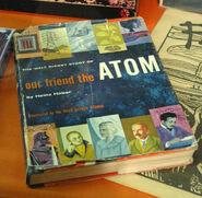 Imagineering-Disney Atom Radiation 14