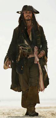 Jack Sparrow -7.jpg