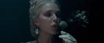 Maleficent Mistress of Evil - Ingrith Flower