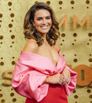 Mandy Moore 71st Emmys