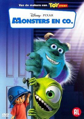 Monsters en co.jpg