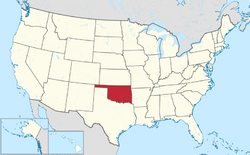 Oklahoma Map.png
