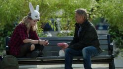 Once Upon a Time - 7x04 - Beauty - Tilly and Weaver.jpg