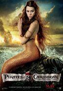 Pirates of the caribbean on stranger tides ver12 xlg