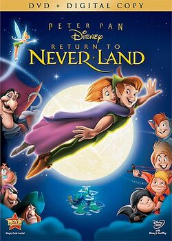 Returntoneverland-dvd.jpg