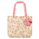 Shopping bag · Eco bag Sebastian MERMAID LAGOON