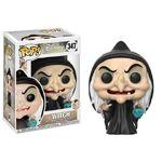 Snow White Witch POP
