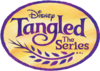 Tangled The Series logo.png