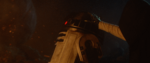 The-Force-Awakens-14