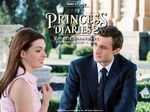 The Princess Diaries 2 Royal Engagement Promotional (58)