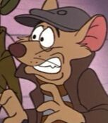 Thug-3-the-great-mouse-detective-33.6