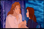 Transformation-Scene-beauty-and-the-beast-17161934-720-480