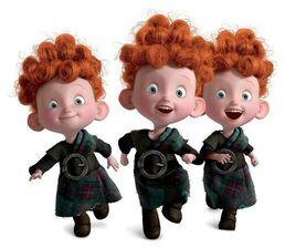 Triplets-Brave.jpg