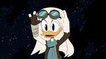 What Ever Happen to Della Duck (10)