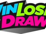 Win, Lose or Draw (2014 game show)