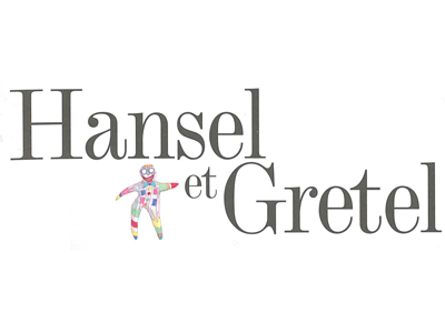 Hansel and Gretel (1982 film)