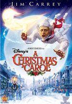 A Christmas Carol DVD .jpg
