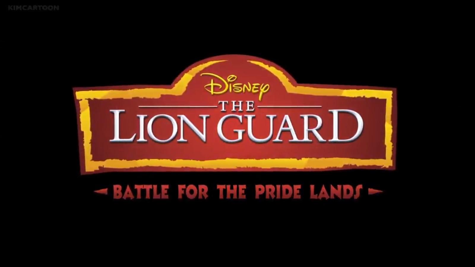 A Batalha pelas Terras do Reino