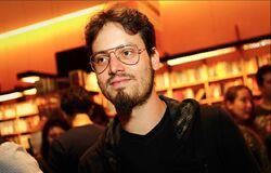 Daniel Nascimento.jpg