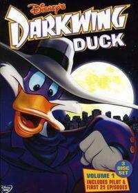 Darkwingdvd.jpg