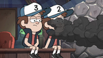 Dipper-Clones-2and3