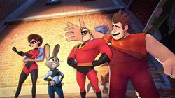 Disney_Heroes_Battle_Mode_Official_Launch_Trailer