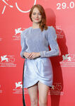 Emma Stone Venice Film Fest